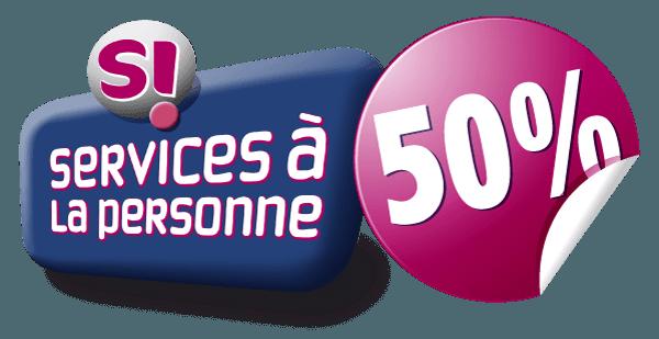 services_a_la_personne
